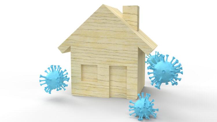 B型肝炎給付金とは?受給条件や金額について詳しく解説