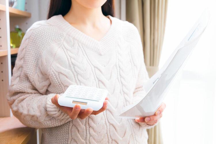 育児休業給付金の申請条件とは?支給期間や支給額の計算方法、申請の流れを解説!