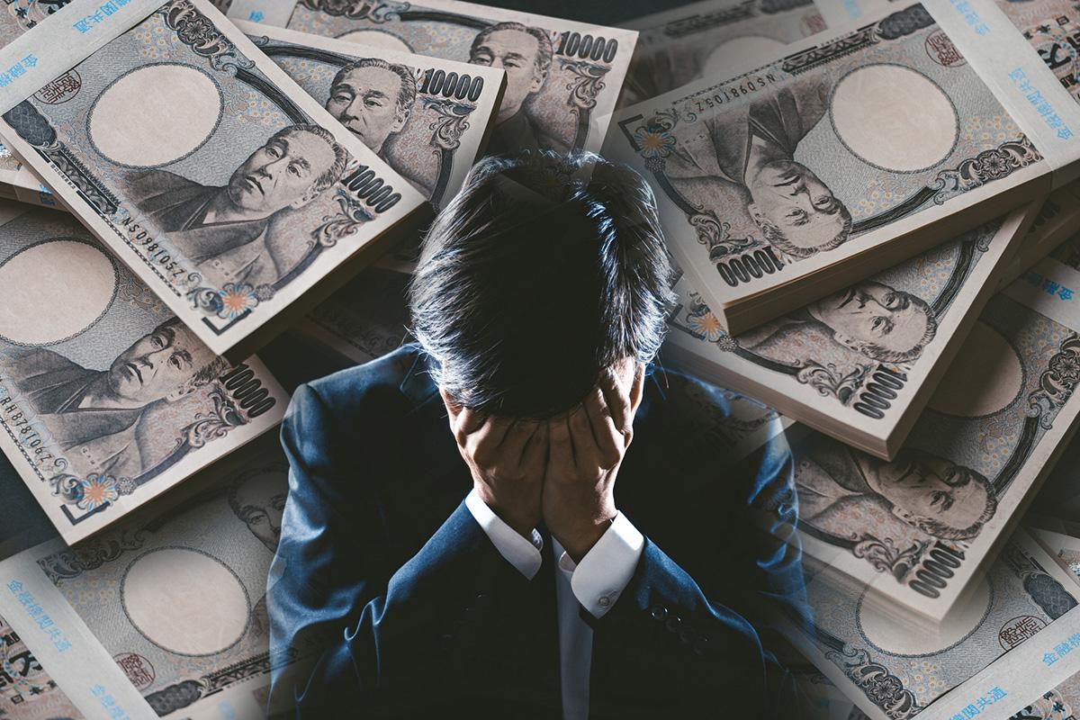 親の借金を子供が支払う義務はある?借金の支払いの回避方法や親の借金の調べ方を解説 | リーガライフラボ