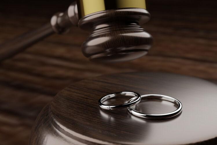 離婚調停とは?申し立て方法や費用、調停の手順などを弁護士が解説