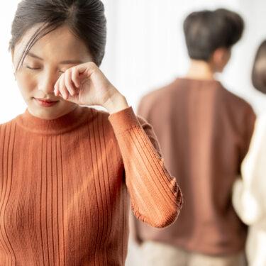 不倫の慰謝料請求は離婚しなくても認められる?慰謝料の相場や事例を紹介
