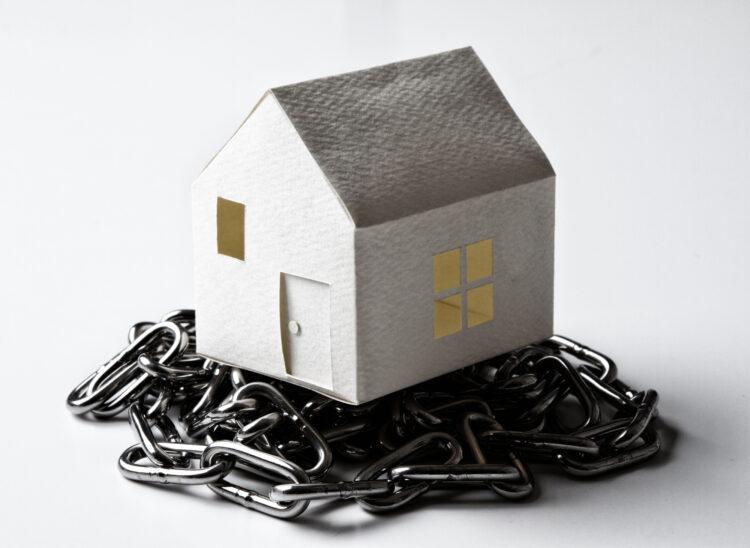 差押えの仕組みと手続きを徹底解説!差押可能な財産や必要費用も紹介