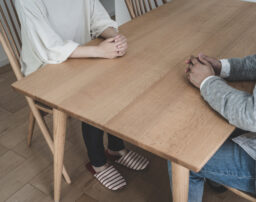 離婚の大半を占めるといわれている「協議離婚」とは?知っておきたい注意点について解説