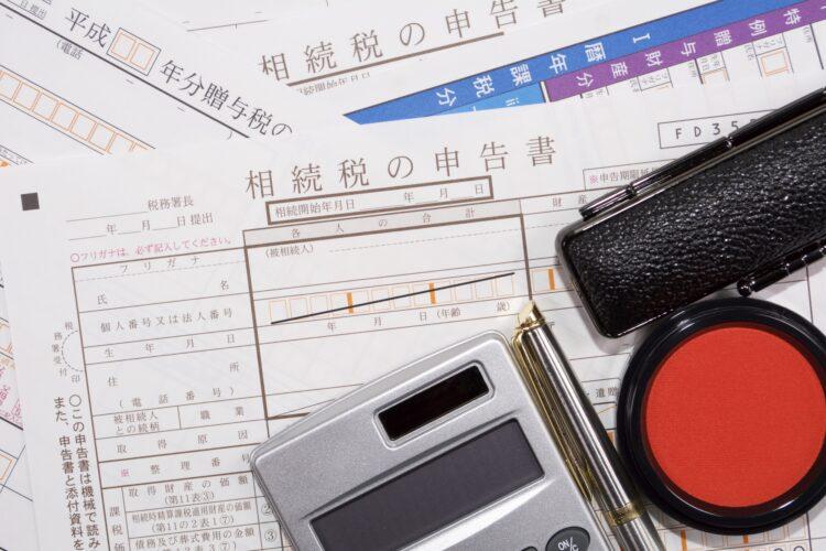 【弁護士が解説】相続で必要な戸籍の種類と取得方法