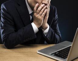 【急増!ネットバンキングの不正送金被害】被害の実態と対策
