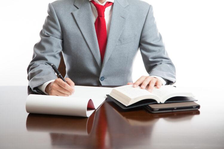 自己破産後の復権とは?制約を解除させるための方法を紹介