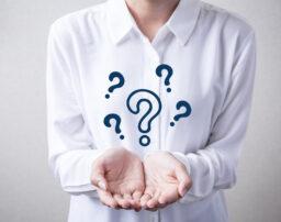 休業損害は主婦(主夫)でももらえる?計算方法や基準について解説