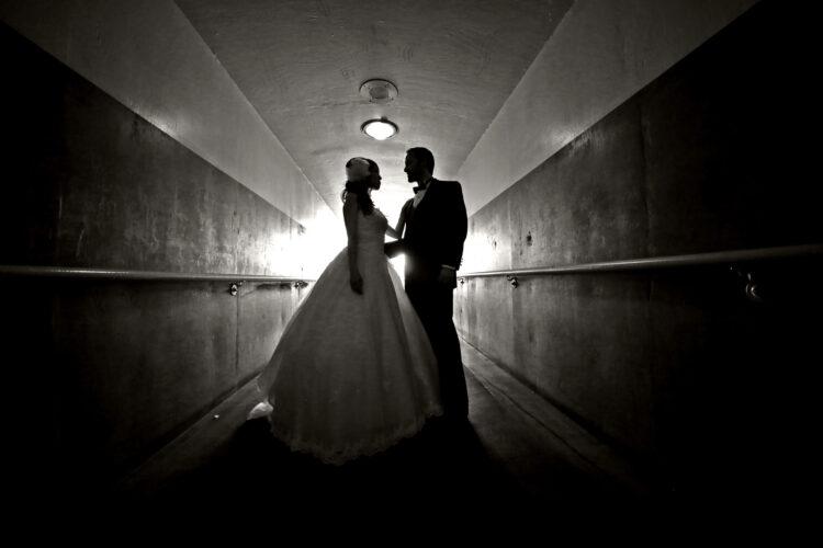 略奪婚のリスクとは?知っておきたい法律知識について解説
