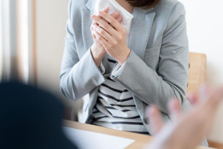 離婚に関する相談は誰にすれば良い?弁護士に相談するメリットも解説