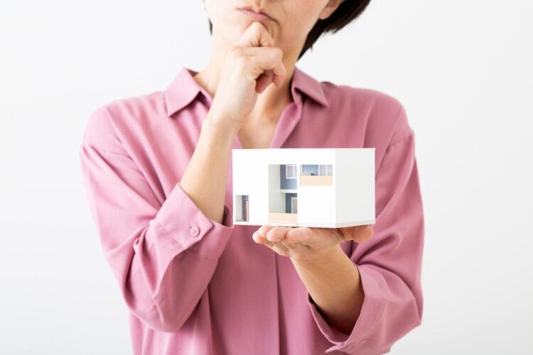 配偶者居住権とは?(6)配偶者居住権の消滅で発生する権利義務