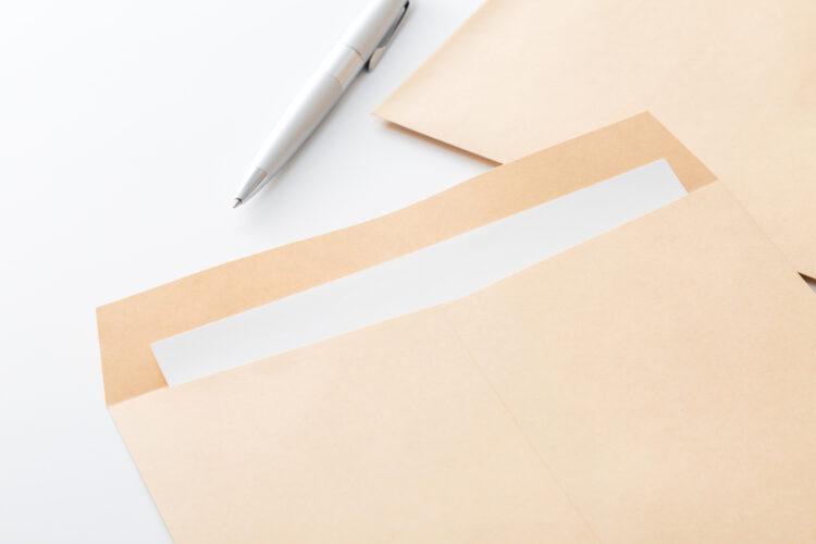 B型肝炎の給付金請求に必要な書類とは?訴訟の要件も分かりやすく解説