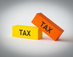 B型肝炎給付金に税金はかかるのか?非課税になる給付金や相続税との関係まで詳しく解説