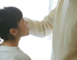 面会交流は親子の義務?取り決めておきたい条件や拒否したい・拒否されたときの対処法