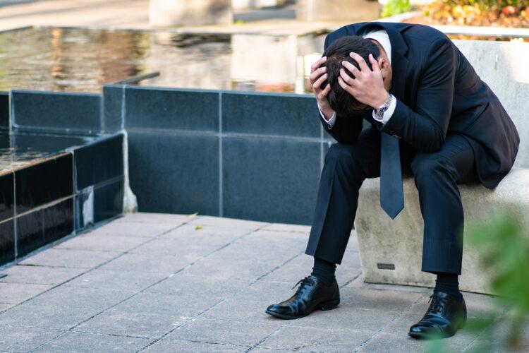 退職勧奨とは?勤め先から勧められた時の対処法を解説