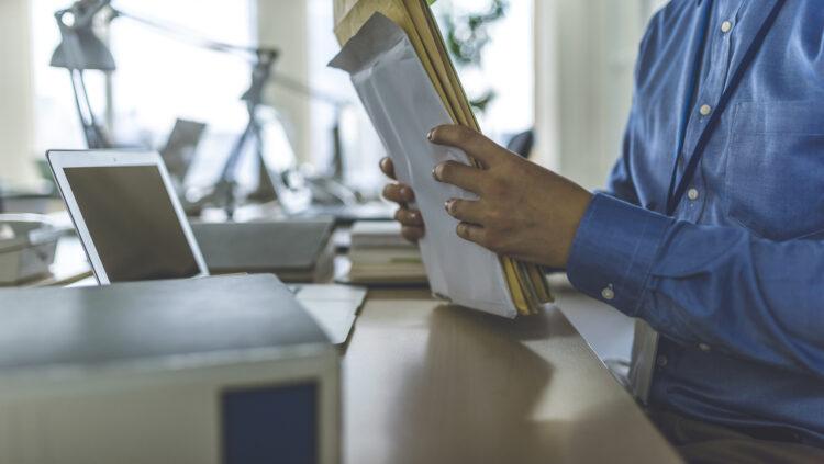 休日出勤の定義と割増賃金が発生するケースを解説