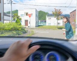 交通事故の休業補償とは?休業損害との違いや補償額の計算方法について解説