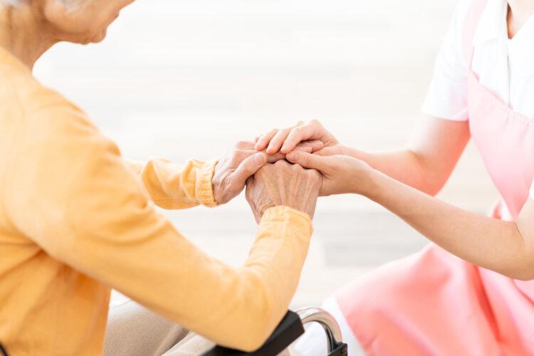 育児介護休業法について解説!育児や介護を目的とした休業とは?