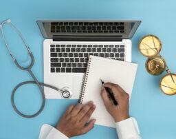 B型肝炎訴訟にはHBc抗体の検査が必要となることがあります|給付金請求で押さえるべき知識を解説