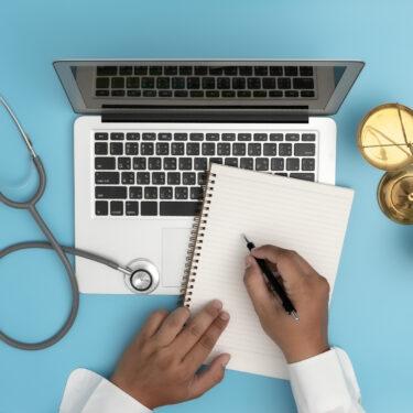 B型肝炎訴訟にはHBc抗体の検査が必要となることがあります 給付金請求で押さえるべき知識を解説