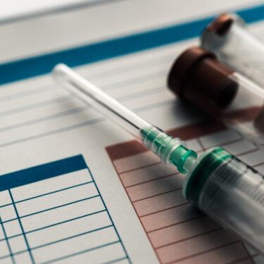 B型肝炎訴訟には塩基配列比較検査が必要?遺伝子型の違いや必要となるケースを解説
