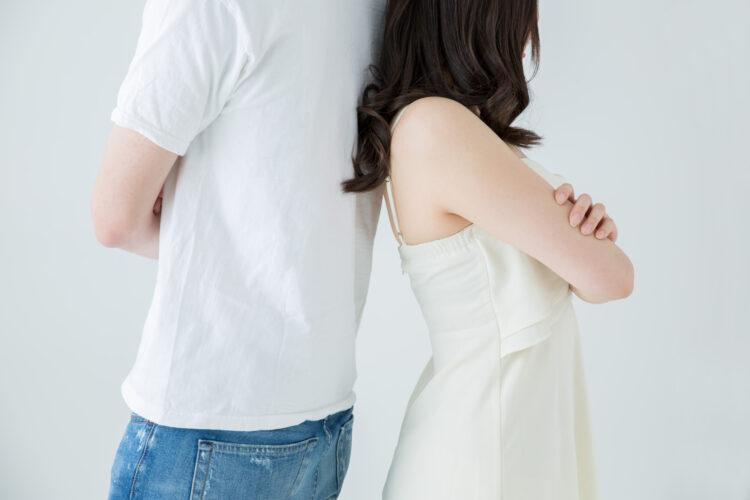 浮気性を治す方法はある?離婚をする場合の慰謝料請求についても解説