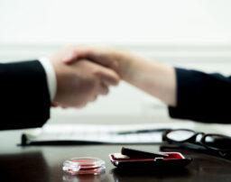 債務者が知っておくべき自身の立場とは?債権者との関係に触れながら解説