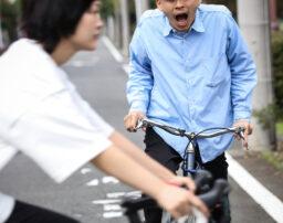 自転車事故で警察を呼ばなかったらどうなる?その場で示談するデメリットを分かりやすく解説