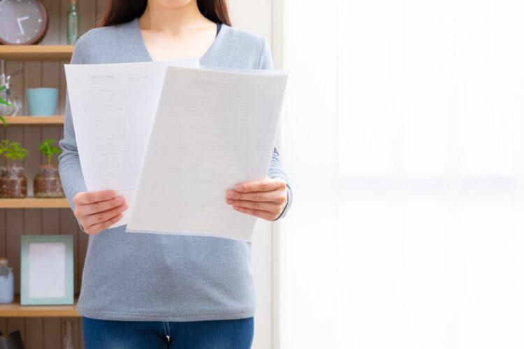 不倫誓約書の効力は?作成するメリットや書かせる際のポイントも解説