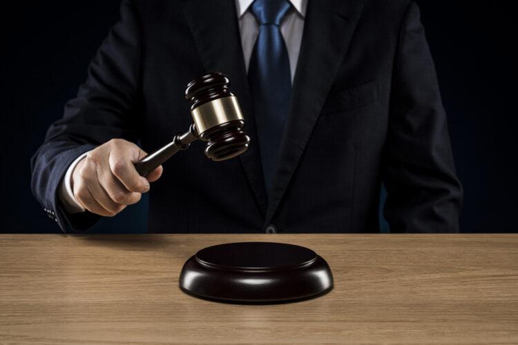 離婚調停不成立になった場合の手続きや離婚訴訟における注意点などを解説