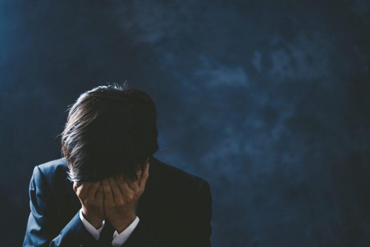 コロナ倒産が増加中!勤務先の倒産時に従業員が取るべき対応とは