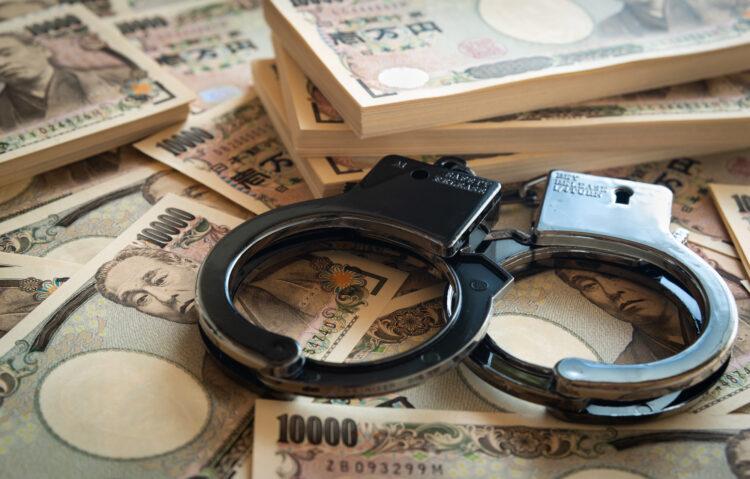 自己破産時の財産隠しは違法?合法的に財産を残す債務整理の方法を解説