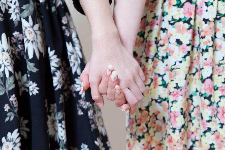同性婚が日本で認められる見込みは?パートナーシップ制度についても解説