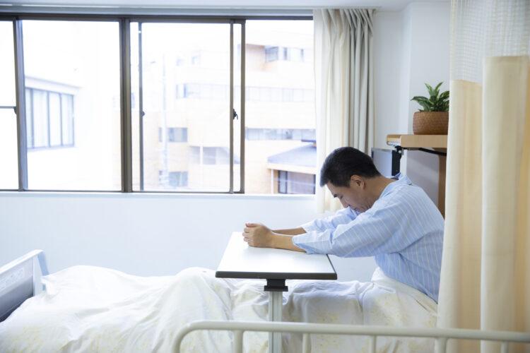 交通事故の治療でも健康保険を利用できる?健康保険を使うメリットや知っておくべきことを紹介
