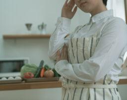 専業主婦が離婚で失敗しないためのポイントと準備、お金や親権の不安も徹底解説!