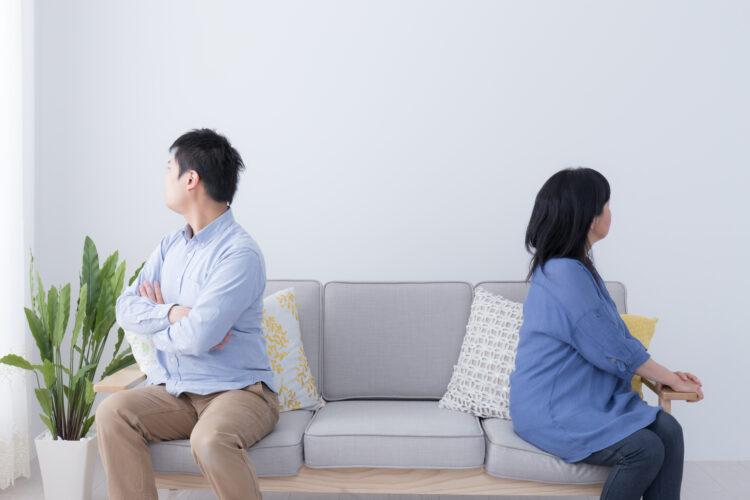 「離婚したくない」と思ったら対策はある?注意すべき行動や調停でのポイントを解説