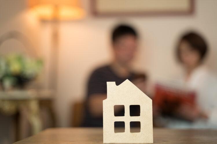 離婚時の財産分与と住宅ローンについての疑問を弁護士が徹底解説!