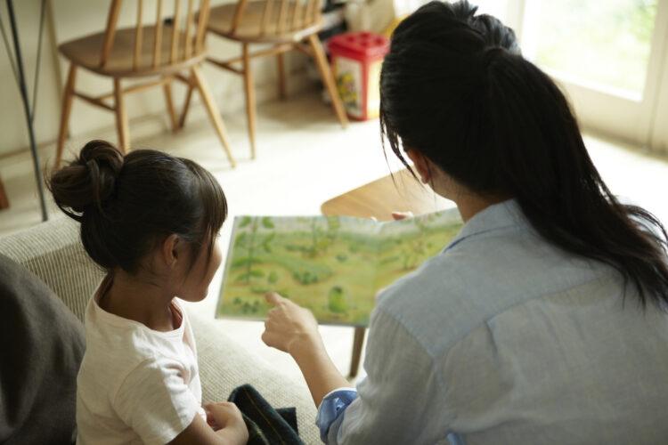 子供の認知でシングルマザーが知っておきたいことは?養育費や相続権についても解説