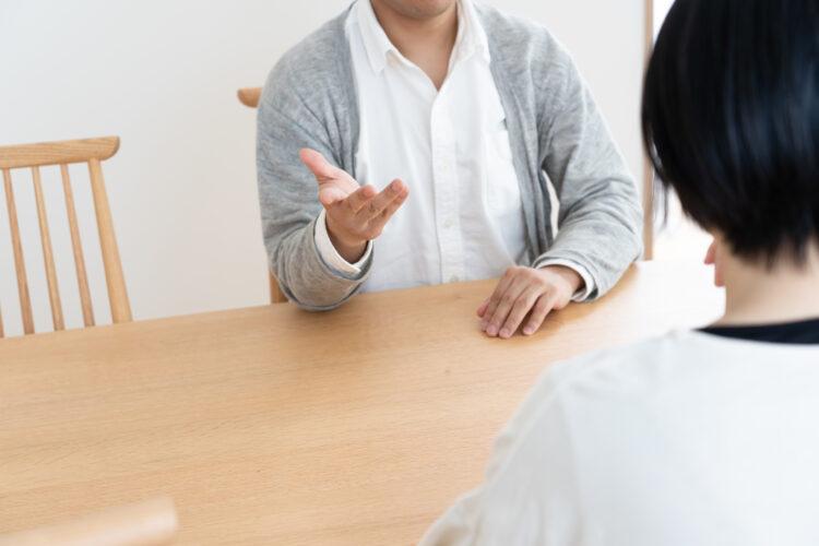 離婚後の生活は具体的にどうなるのか?夫婦で事前に話し合うべきことについても解説