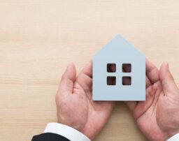 自己破産したら持ち家は失う?今の家を残す方法を弁護士が解説