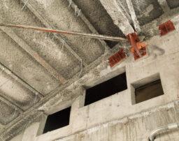 建設現場のアスベスト(石綿)訴訟で初の最高裁判決