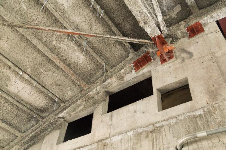 建設現場のアスベスト(石綿)訴訟(京都訴訟)でメーカーの賠償責任も最高裁で確定