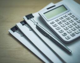 破産費用はどの程度かかる?安く抑える方法や弁護士費用を解説