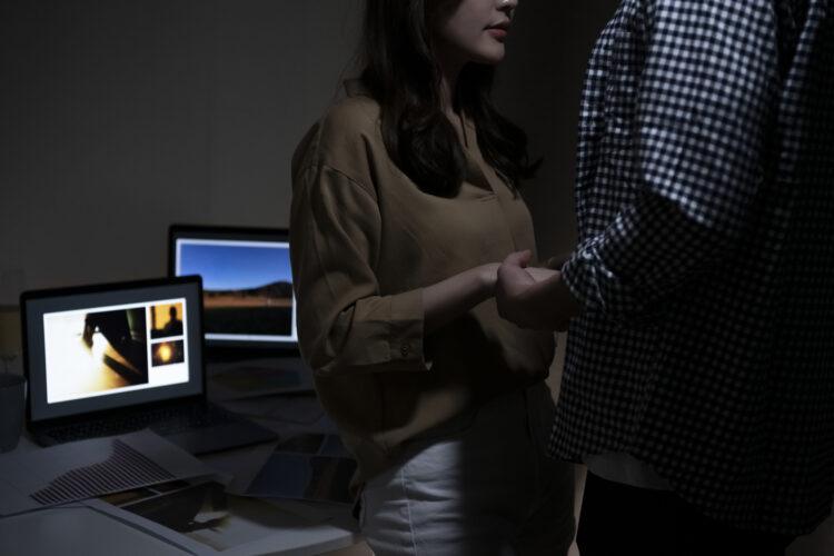 どうして繰り返すの?不倫の心理と離婚する場合・しない場合の対処法