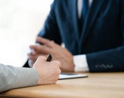 離婚の調停調書とは?公正証書との違いや確認すべきポイントを解説