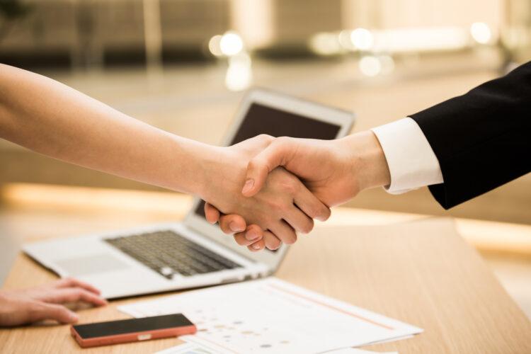 契約結婚とは?契約書の内容や作り方などのポイントを徹底解説