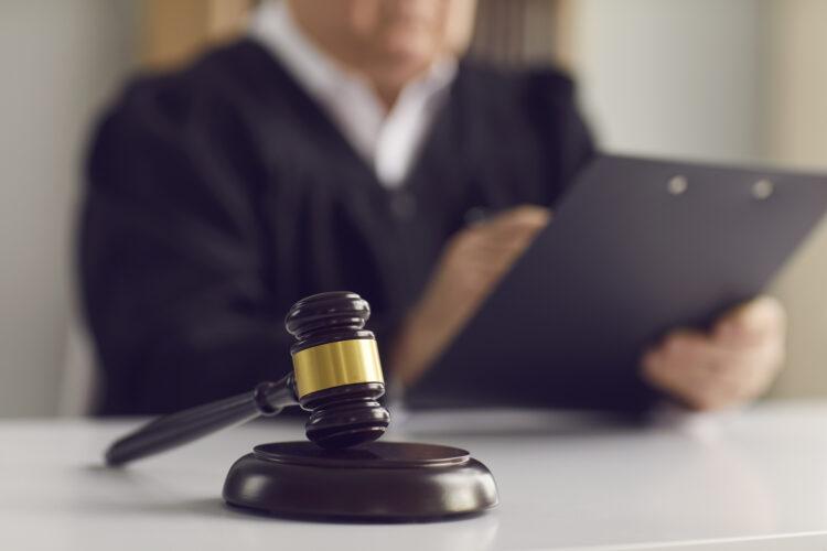 【離婚裁判】本人尋問の流れと成功させるためのポイント