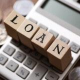 自己破産したら何年でローンを組める?信用情報について徹底解説