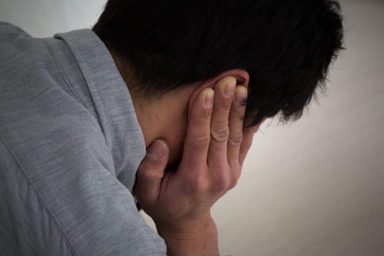 交通事故で耳鳴りが起きる原因とは?耳鳴りにおける後遺障害認定