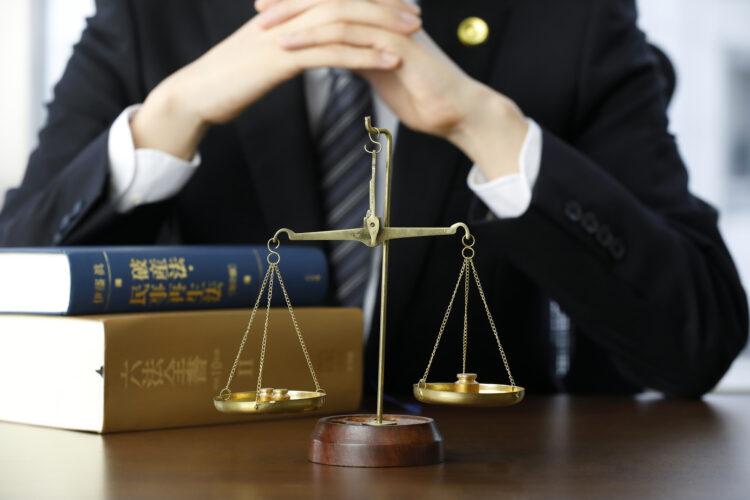交通事故における弁護士費用の相場&費用倒れを防ぐポイント