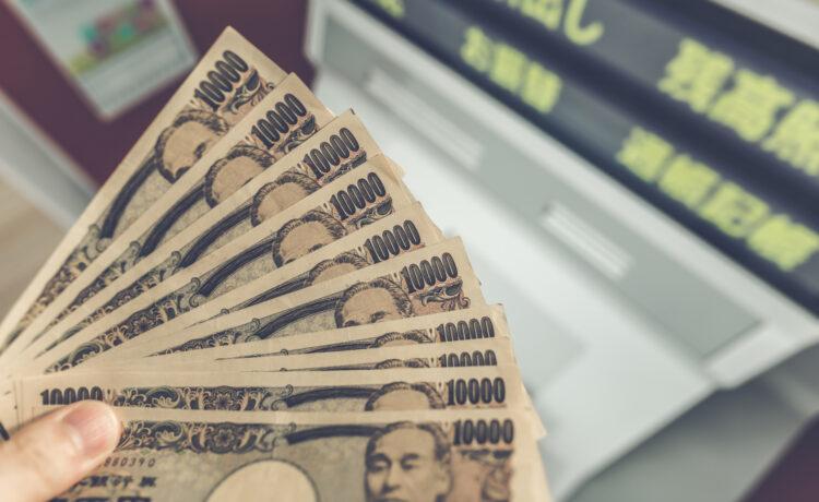 200万円の借金で任意整理するのはあり?シミュレーションを紹介
